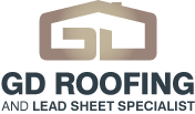 GD Roofing and Lead Specialist